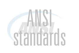 ansi-standards-Specifications-by-XSPlatforms
